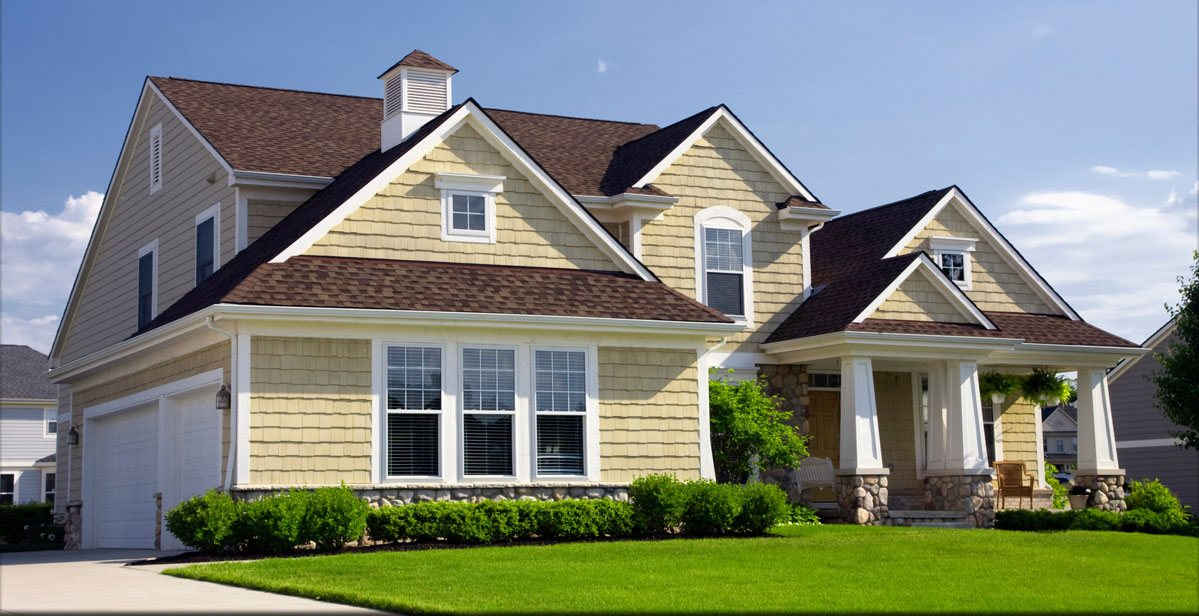 Huntley Real Estate And Huntley Homes For Sale Huntley Realty