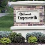 Carpentersville-IL