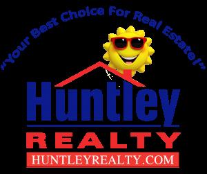Huntley Real Estate