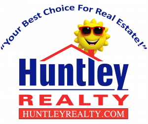 Huntley Realty - Your Best Choice for Pingree Grove Real Estate!