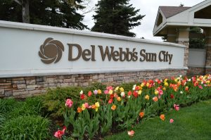 Huntley Realty - Your Best Choice for Del Webb Sun City Huntley Real Estate!
